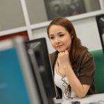 teaching speaking online