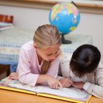 primary-readers