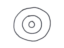 Jade Blue - target visual