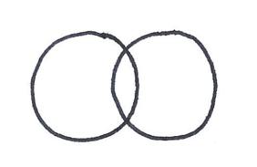 Jade Blue Venn diagram