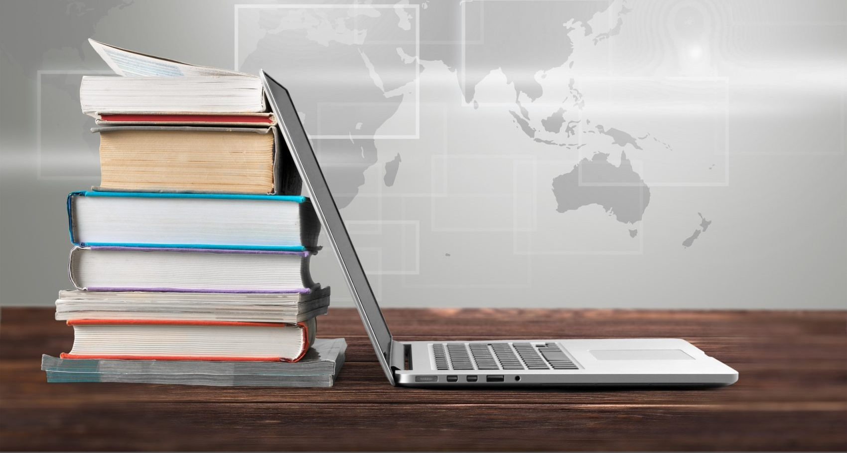 Putting the pedagogy first in digital pedagogies | World of Better Learning