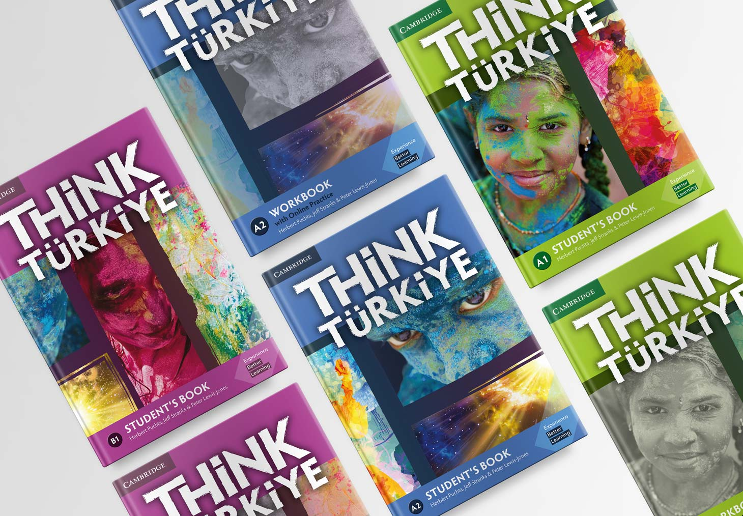 Think Turkiye