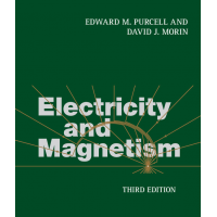Electricity and magnetism 3rd edition cambridge university press fandeluxe Choice Image