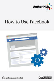 How to Use Facebook Guide