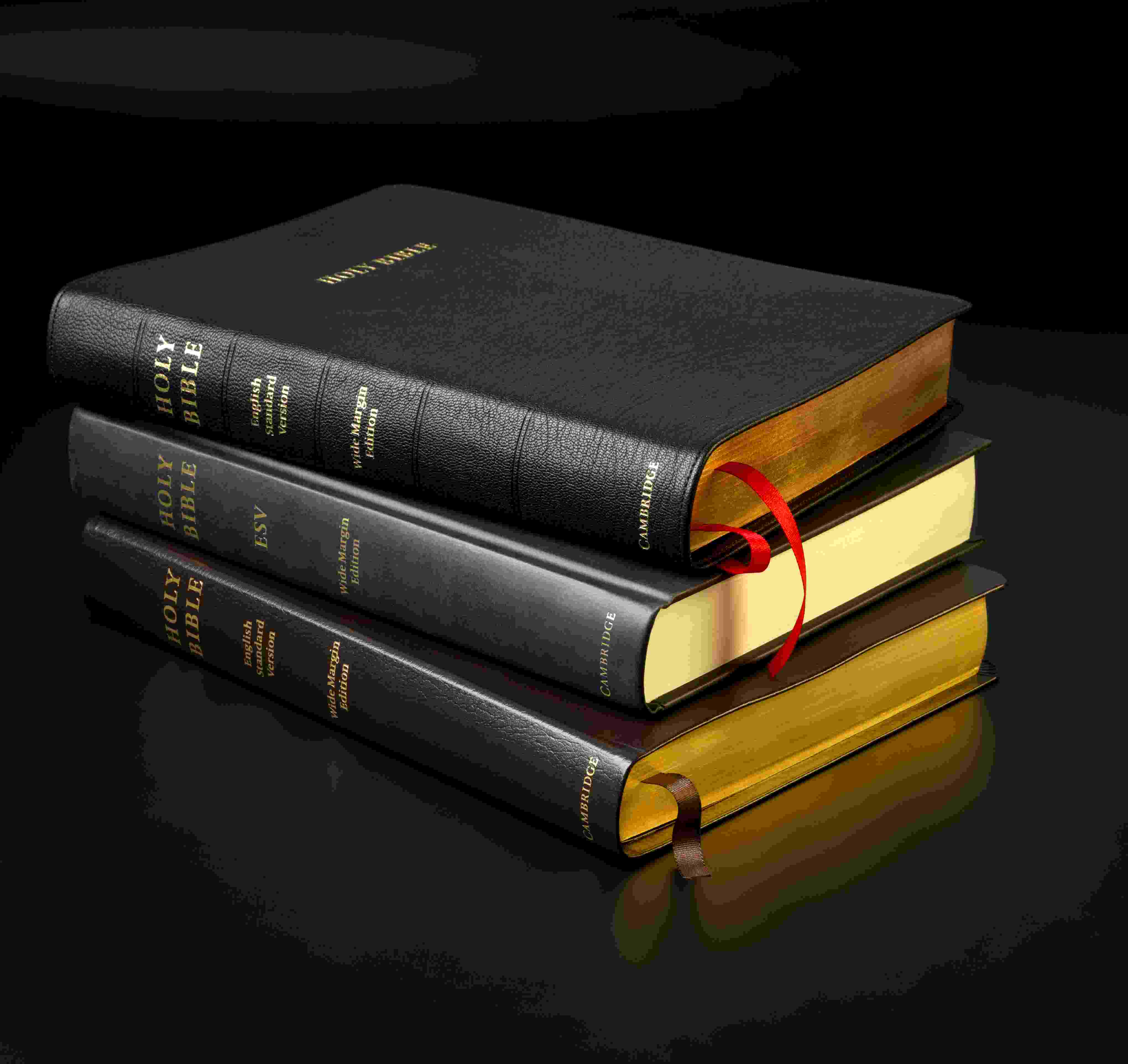 three_bibles