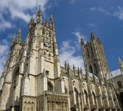 Canterbury_Cathedral_for_Blog.jpg