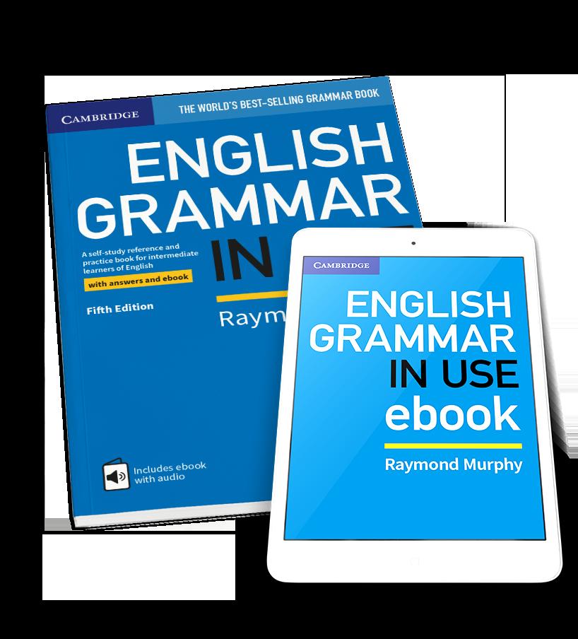 Ebook raymond murphy grammar free download by intermediate english