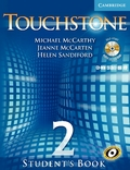 touchstone_student_book_1st_edition_level_2.jpg