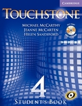 touchstone_student_book_1st_edition_level_4.jpg