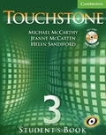 touchstone_student_book_1st_edition_level_3.jpg