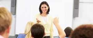 female_teacher_in_class_shutterstock_141101569_part.jpg