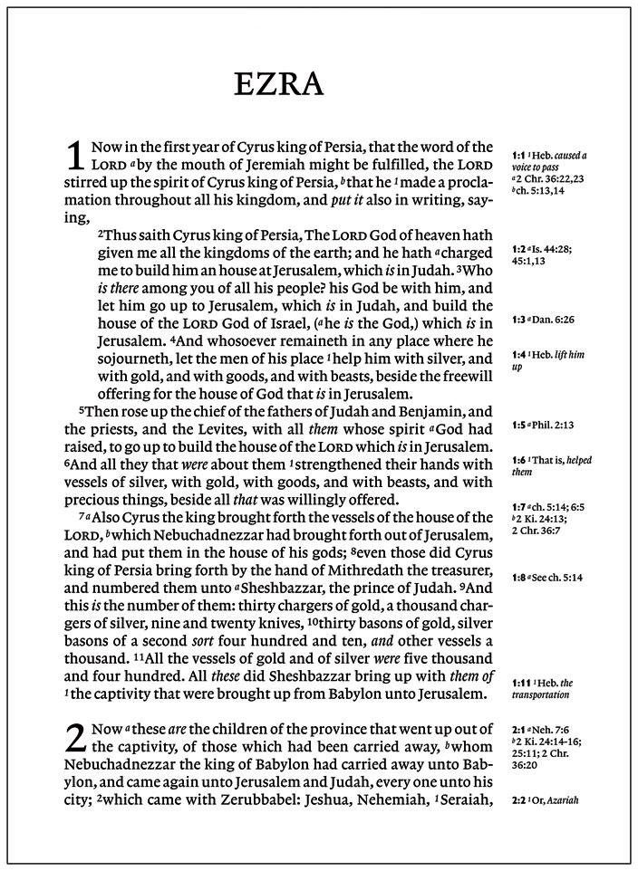 Bibles and prayer books: 2012