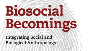Biosocial Becomings