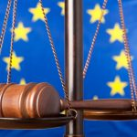 The Role of Law in the History of European Integration