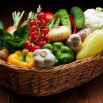 Organically Grown Foods May Offer Greater Health and Safety than Foods Conventionally Grown
