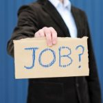 Common mental disorders, unemployment and psychosocial job quality: is a poor job better than no job at all?
