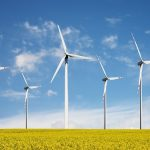 'Wind Turbine Syndrome': fact or fiction?