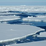 New Report Highlights the Complexity of Climate Change Across the Antarctic