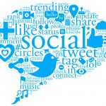 Talking Tweets: Sentiment Analysis in Twitter
