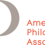 American Philosophical Association to launch new flagship journal with Cambridge University Press in 2015