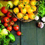 Growing Organically: A 30 year retrospective