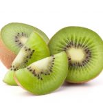 Kiwifruit daily can improve mood and energy