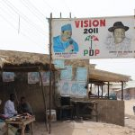 The politics of exclusion and inclusion in Africa