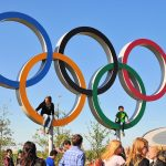 The London Olympic Legacy: Comparing Bold Claims to Reality