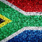 Debate: The ANC in Exile