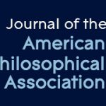 A preeminent new philosophy journal – now available