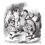 Dodo bird verdict given new life by psychosis therapy study   The University of Manchester