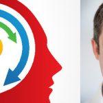 Profile: Matt Day, Head of Open Publishing and Data at Cambridge University Press