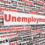 Workfare – a Blast from the Past? Contemporary Work Conditionality for the Unemployed in Historical Perspective
