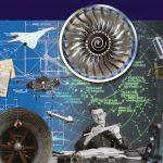 Anniversary Edition of <I>The Aeronautical Journal</I>
