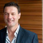 An interview with Journal of Management & Organization Editor Tim Bentley