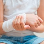 New study reveals maternal vitamin D status may not benefit bone health in offspring
