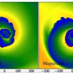 First multimedia PDF published in Journal of Plasma Physics