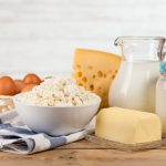 New perspectives on dairy and cardiovascular health