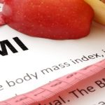 BMI should always be taken into account when assessing and correcting dietary intake
