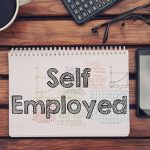 From Lynda Gratton to Simon Deakin: Thoughts on the future of self-employed work