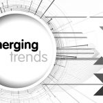 Emerging Trends: A new feature from Natural Language Engineering