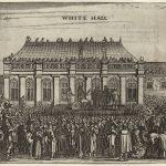 Rethinking the English Revolution of 1649