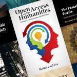Cambridge Open Access books for your library