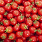 New perspective on tomatoes and cardiovascular health