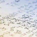 The art of the scientific paper