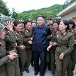 North Korean Resources at the Journal of East Asian Studies