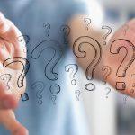 Peer Review: What do Postdocs Ask Us?