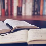 Peer review and the Syndicate at Cambridge University Press
