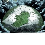 Writing comparative and transnational histories in twenty-first century Ireland