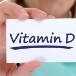 Low Levels of Vitamin D Can Stunt Growth in Children